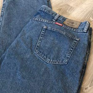 Wrangler~~Men's Jeans~~48/30